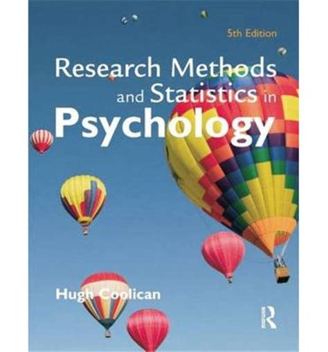 Case study method in psychological research